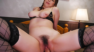 Get close with bitches to demonstrate and enjoy HD hairy banging!