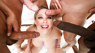 Cumshots, cumshots are all in HD! Find thousands porn vids with sweet cumshots!